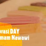 Eksplorasi DAY SDIP Imam Nawawi