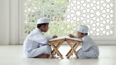 Penghapal Al Qur'an